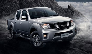 Updated-Navara-2-850x496