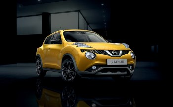 newjuke_ext2_big77