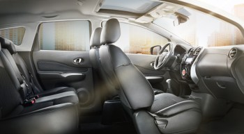 nissan-note-all-interior-LHD29