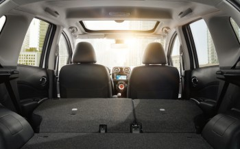nissan-note-boot-interior-LHD57