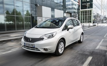 nissan-note-city-road13